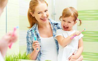 Kinderzahnheilkunde Ludwigsburg