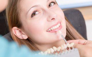 Ästhetische Zahnheilkunde Ludwigsburg